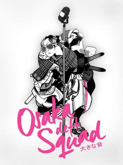 OsakaDeftSquad copy