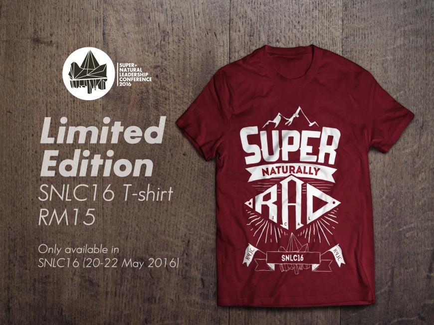 SuperRad-01-01
